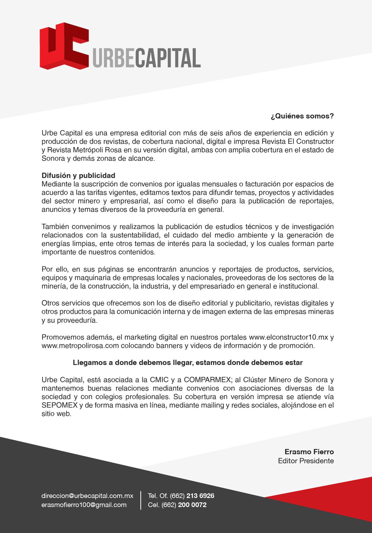 UC carta MAILING-01