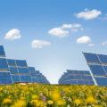 solar-parks