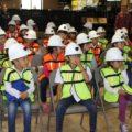 instalacion-pabellon-minero-infantil-4