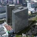 foto-edificioverde