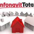 infonavit-total