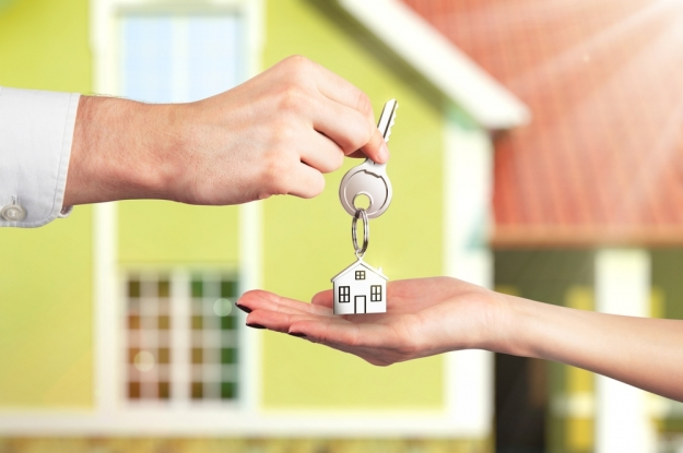 Se prevé: Más mexicanos comprarán casa a fin de año