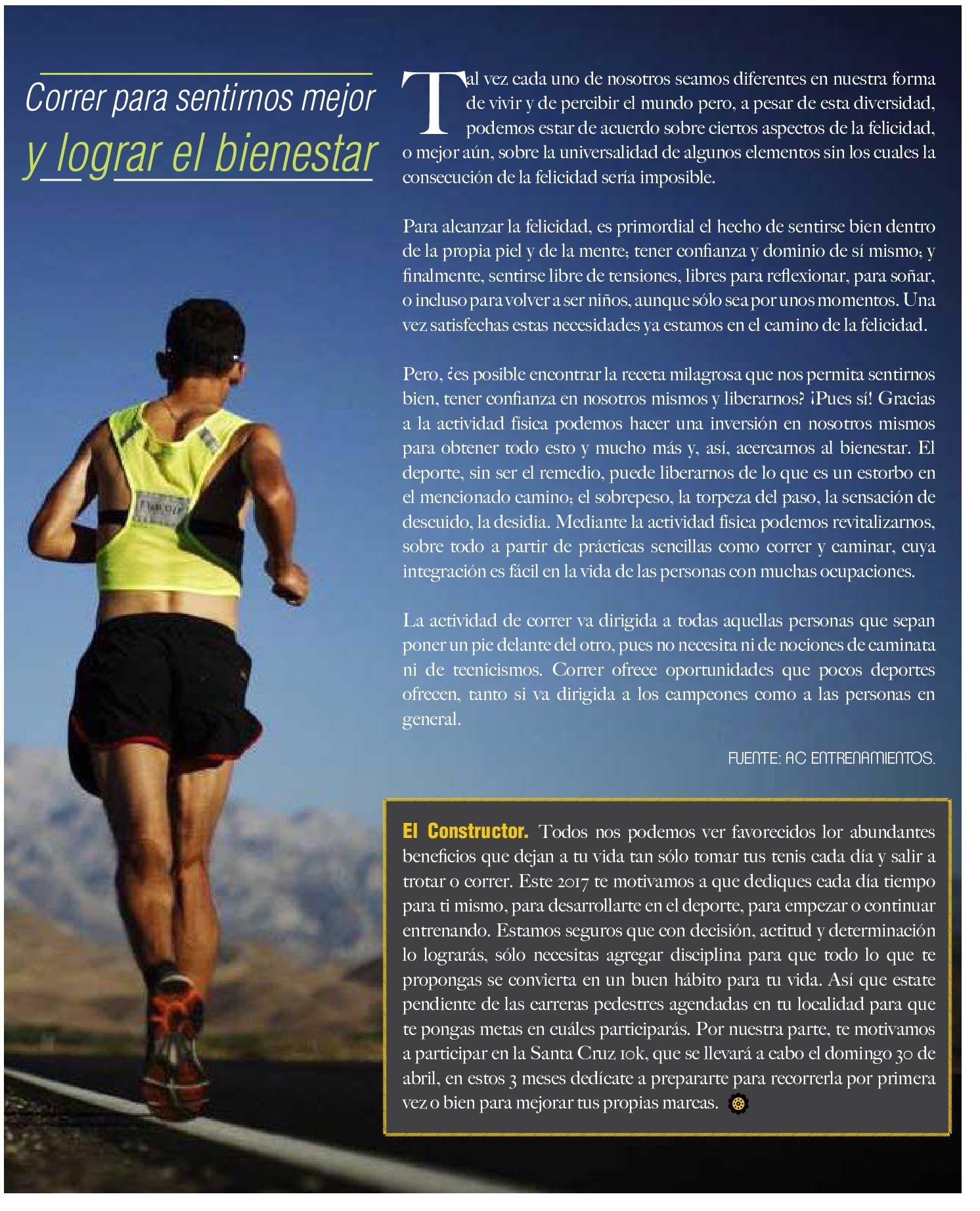 revistaEC_64web_043