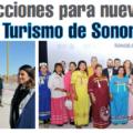 NUEVAS ACCIONES PARA NUEVO IMPULSO AL TURISMO DE SONORA