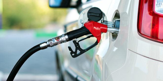 A partir de este martes variará diario precio de gasolina