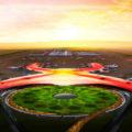 nuevo_aeropuerto_ciudad_de_mc3a9xico1