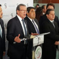 foto-CMIC-Senado-de-la-RepublicaLGCOP