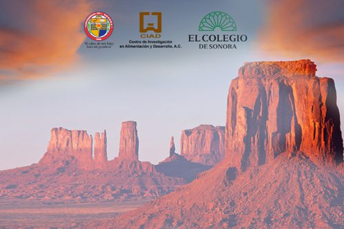 Convocan a presentar proyectos que atiendan problemas de la región Sonora-Arizona