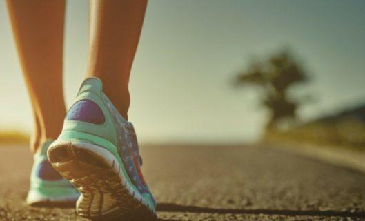 Para reducir el estrés, expertos recomiendan aumentar actividad física