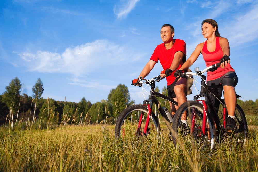 5 claves para aumentar el gasto por actividad física y bajar de peso