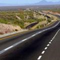 carretera-sonora