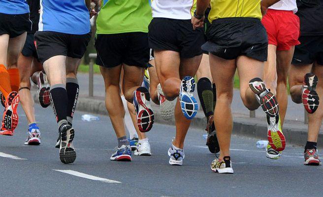 Los beneficios de realizar actividad física