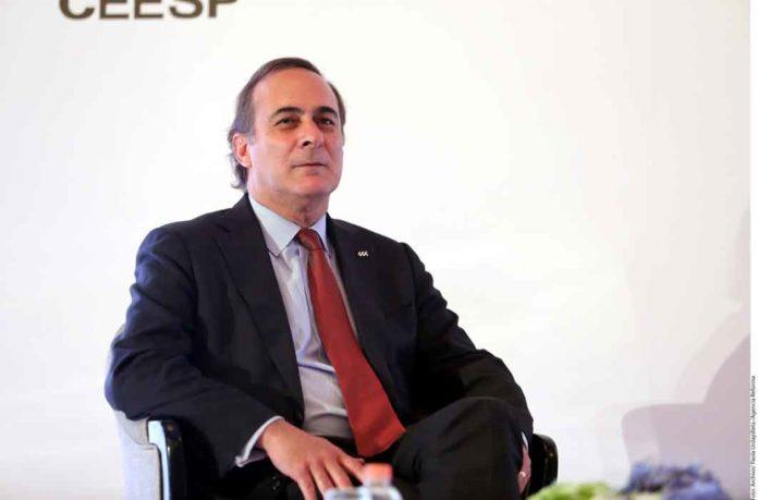 Urge IP a Estados Avalar Leyes Anticorrupción