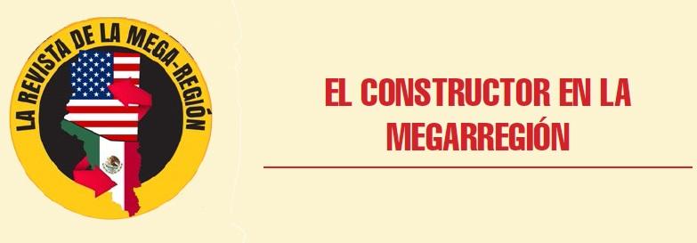 El Constructor en la Megarregión