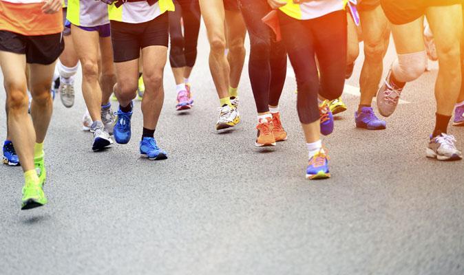 21 razones por las que decidí correr medio maratón