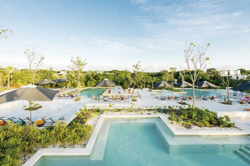 El pa s c mo hacer blse for Presupuesto para construir una piscina en colombia