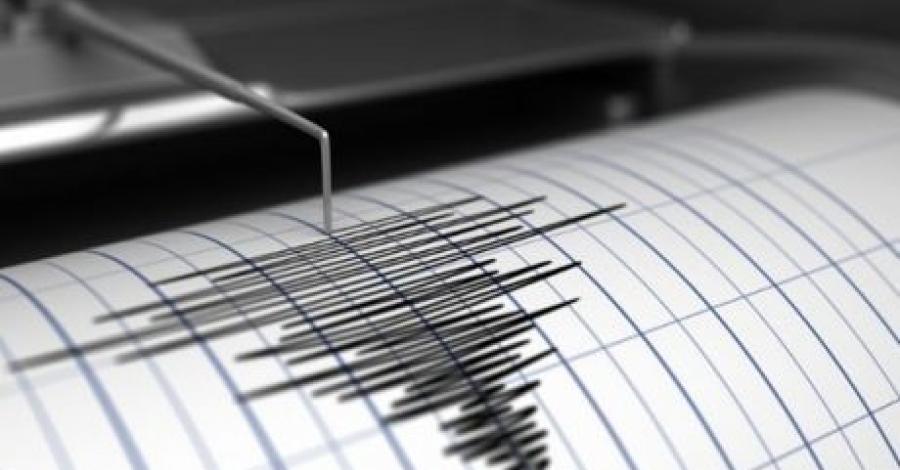 ¿Por qué la CDMX salió 'ilesa' si el sismo fue más fuerte que en 1985?