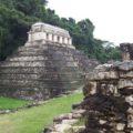 monumentos-mayas-en-mexico1