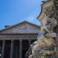 panteon-roma-concreto-resistente