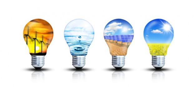 NECESARIO DAR SOLUCIONES A REQUERIMIENTOS GLOBALES DE ENERGÍA RENOVABLE: VELÁZQUEZ CONTRERAS