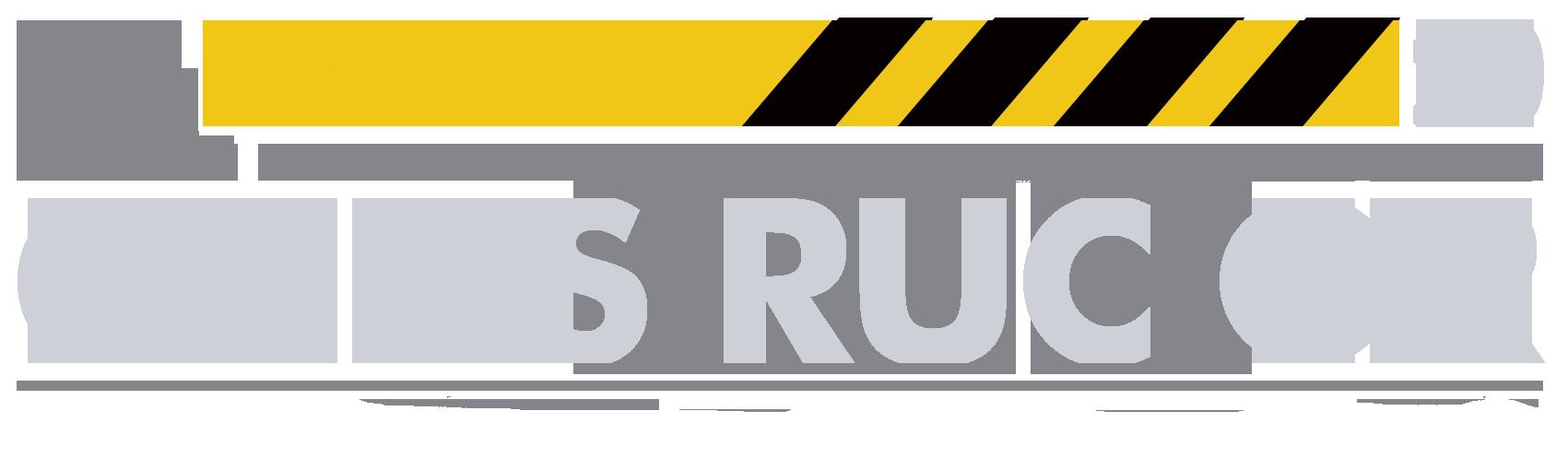 El Constructor 10