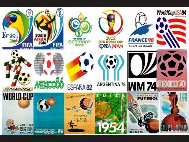 Todos Los Mundiales De La Historia De 1930 A 2026 El Constructor 10